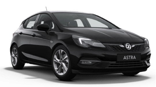 Astra Business Offer