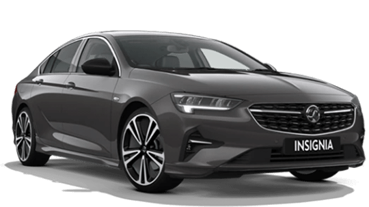 New Insignia Business Offer
