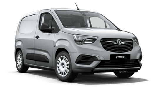Combo Cargo Business Offer