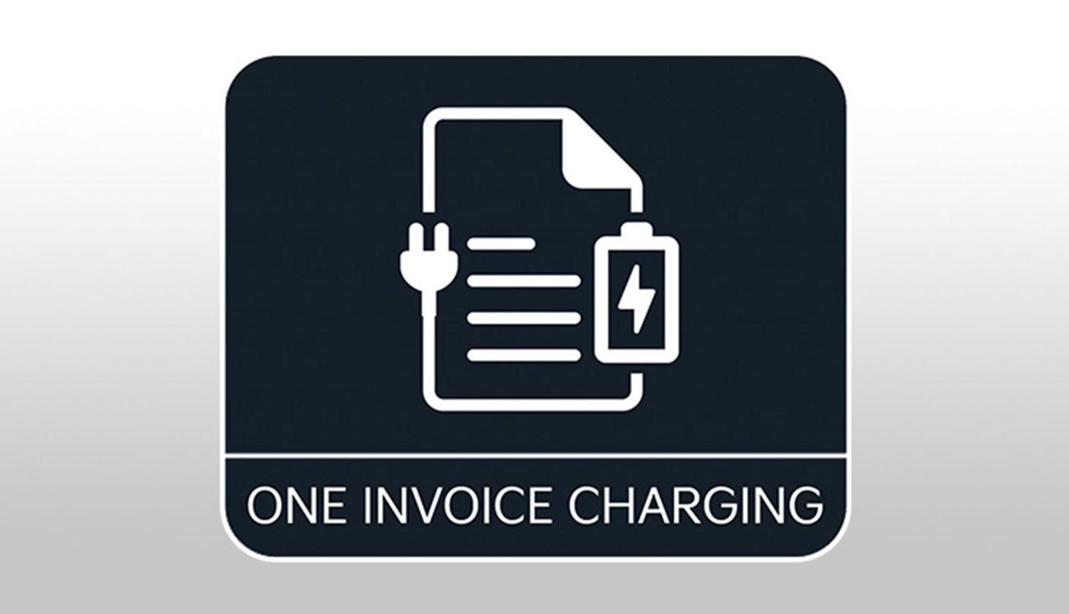 One Invoice Charging