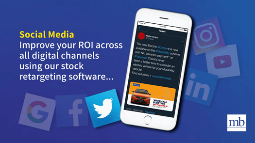 Social Media Campaigns to drive results