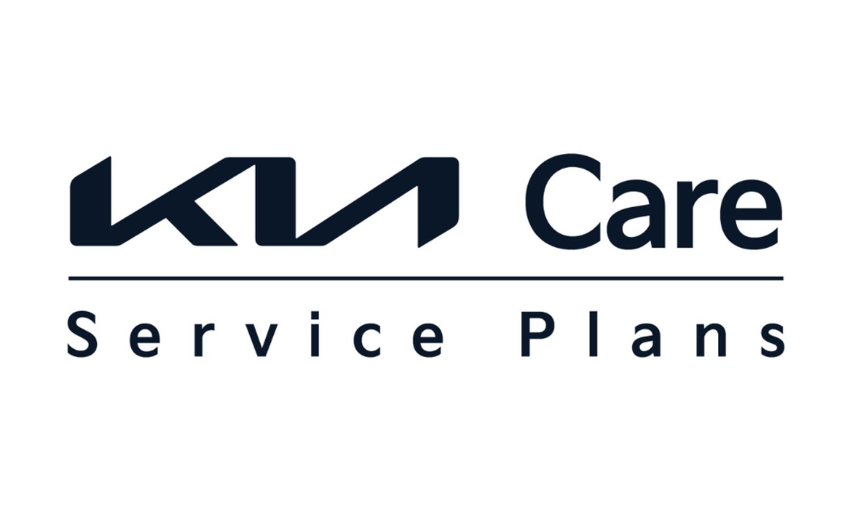 Kia Care Service Plans