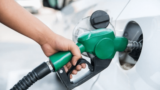 E10 petrol explained: what is it and is my car compatible?