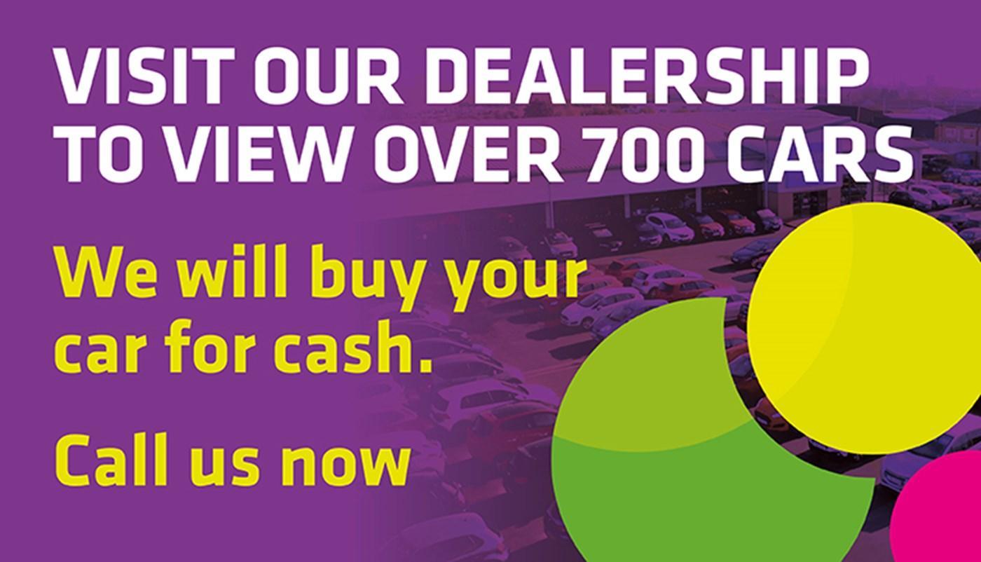 Visit our dealership