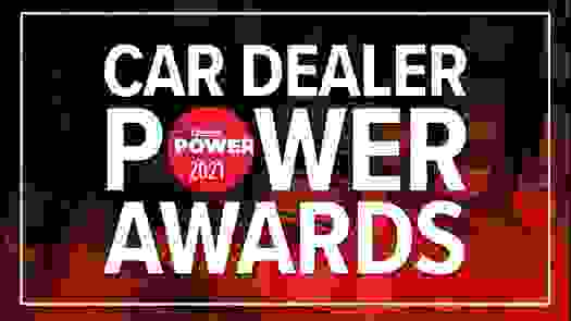 Kia tops Car Dealer Power Awards for the sixth time