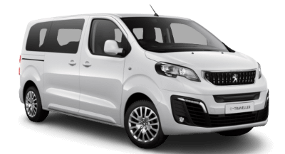 E-TRAVELLER ACTIVE STANDARD ELECTRIC 50 KWH 136